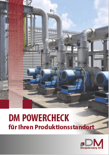Produkt: POWERCHECK